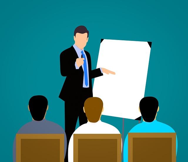 Manual Handling Training course in Kerry - Tralee - Listowel - Killarney